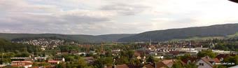 lohr-webcam-30-08-2014-17:10
