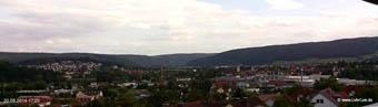 lohr-webcam-30-08-2014-17:20