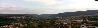 lohr-webcam-30-08-2014-17:50