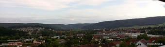 lohr-webcam-30-08-2014-18:00