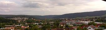 lohr-webcam-30-08-2014-18:40