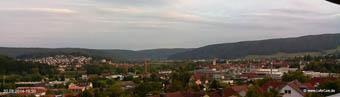 lohr-webcam-30-08-2014-19:30