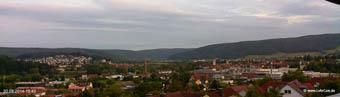 lohr-webcam-30-08-2014-19:40