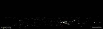 lohr-webcam-31-08-2014-01:30
