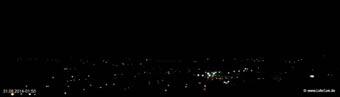 lohr-webcam-31-08-2014-01:50