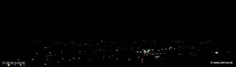 lohr-webcam-31-08-2014-03:00