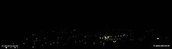 lohr-webcam-31-08-2014-04:00
