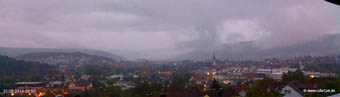 lohr-webcam-31-08-2014-06:50