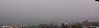 lohr-webcam-31-08-2014-07:00