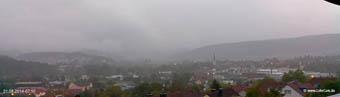 lohr-webcam-31-08-2014-07:10