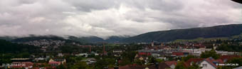lohr-webcam-31-08-2014-07:30