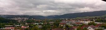 lohr-webcam-31-08-2014-07:40