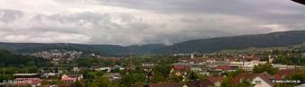 lohr-webcam-31-08-2014-07:50