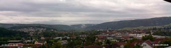 lohr-webcam-31-08-2014-08:20