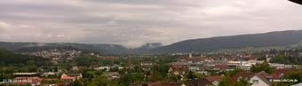 lohr-webcam-31-08-2014-08:50