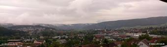 lohr-webcam-31-08-2014-09:10