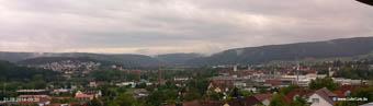 lohr-webcam-31-08-2014-09:30