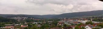 lohr-webcam-31-08-2014-10:40