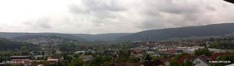 lohr-webcam-31-08-2014-11:10