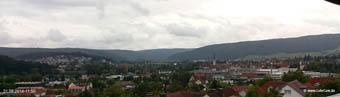 lohr-webcam-31-08-2014-11:50