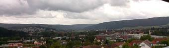 lohr-webcam-31-08-2014-13:20