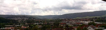 lohr-webcam-31-08-2014-14:50