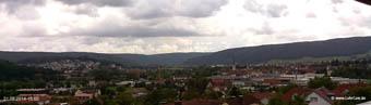 lohr-webcam-31-08-2014-15:00