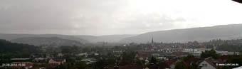 lohr-webcam-31-08-2014-15:30