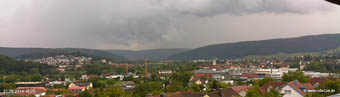 lohr-webcam-31-08-2014-16:20
