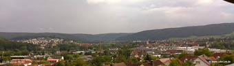 lohr-webcam-31-08-2014-16:40
