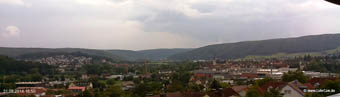 lohr-webcam-31-08-2014-16:50