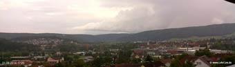 lohr-webcam-31-08-2014-17:20
