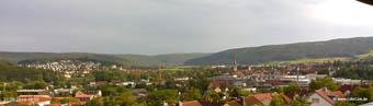 lohr-webcam-31-08-2014-18:00