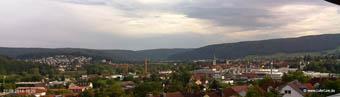 lohr-webcam-31-08-2014-18:20