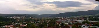 lohr-webcam-31-08-2014-18:30