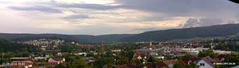 lohr-webcam-31-08-2014-18:40