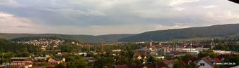 lohr-webcam-31-08-2014-19:10