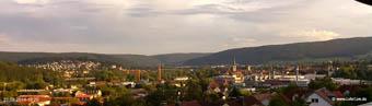 lohr-webcam-31-08-2014-19:20