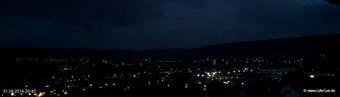 lohr-webcam-31-08-2014-20:40