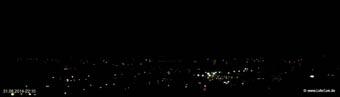lohr-webcam-31-08-2014-22:10