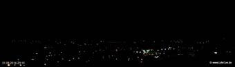 lohr-webcam-31-08-2014-23:10