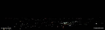 lohr-webcam-31-08-2014-23:50