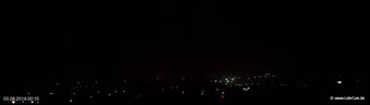 lohr-webcam-03-08-2014-00:10