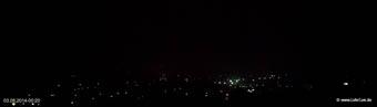 lohr-webcam-03-08-2014-00:20
