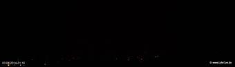 lohr-webcam-03-08-2014-01:10
