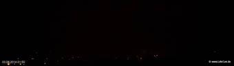 lohr-webcam-03-08-2014-01:50