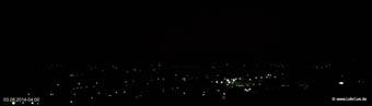 lohr-webcam-03-08-2014-04:00