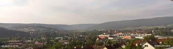 lohr-webcam-03-08-2014-07:50