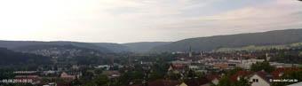lohr-webcam-03-08-2014-08:20