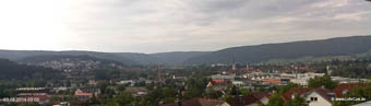 lohr-webcam-03-08-2014-09:00